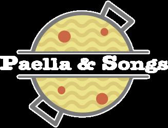 Paella & Songs